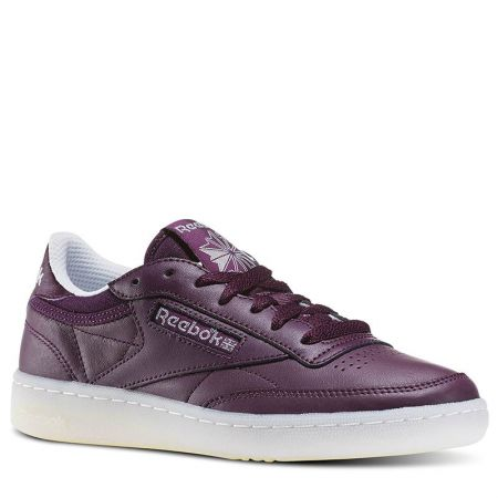 Дамски Кецове REEBOK Club C 85 OTC Leather 513350 BD4464