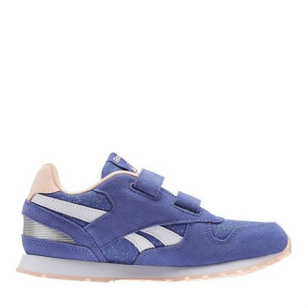 Бебешки Обувки REEBOK GL 3000 V2 513589 BS7223