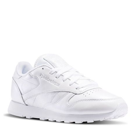 Детски Маратонки REEBOK Classic Leather Pearlized 513846 BD4420