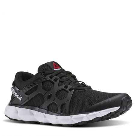 Дамски Маратонки REEBOK Hexaffect Run 4.0 Trainers 513221 AR3084