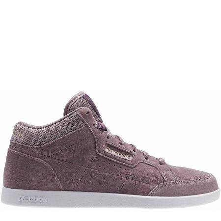 Детски Кецове REEBOK Royal Anfuso MS 513890 BS6221