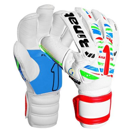 Вратарски Ръкавици RINAT Allegria Master 514661 Allegria Master