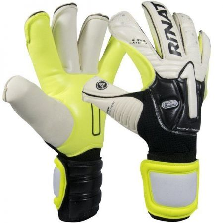 Вратарски Ръкавици RINAT Imperator 2.0 Pro 514638 16-R17