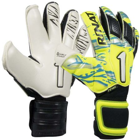 Вратарски Ръкавици RINAT Uno Clasico 2.0 Pro 514636 16-R4