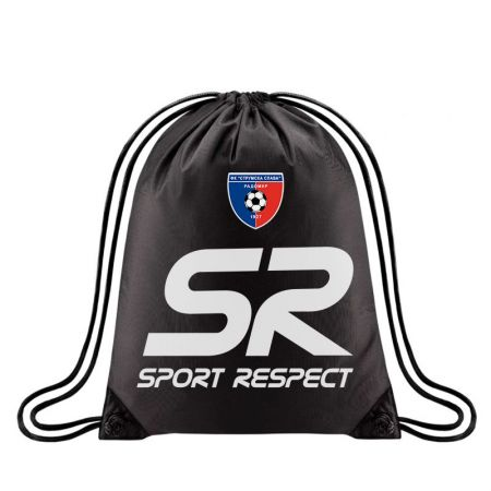 Чанта STRUMSKA SLAVA Gym Bag 516193 STRUMSKA SLAVA Gym Bag