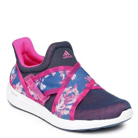 Дамски Маратонки ADIDAS CC Sonic AL W Printed Running Shoes 509323