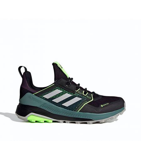 Мъжки Туристически Обувки Adidas Terrex Trailmaker Gore-Tex 518445 FW9450-K