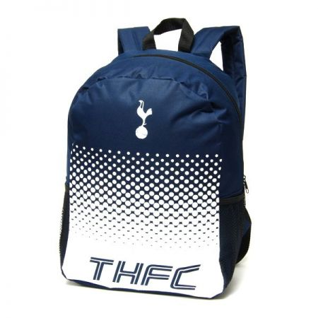Раница TOTTENHAM HOTSPUR Backpack FD 511938