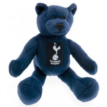 Плюшено Мече TOTTENHAM HOTSPUR Mini Bear 510881