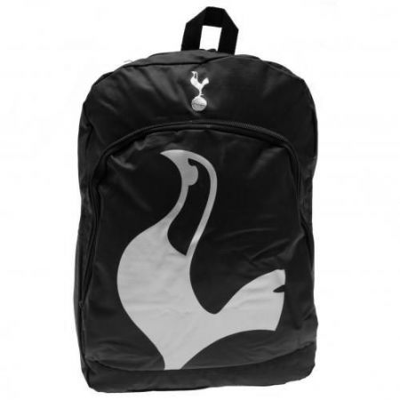 Раница TOTTENHAM HOTSPUR Backpack RT 500216a x70bpktort изображение 2