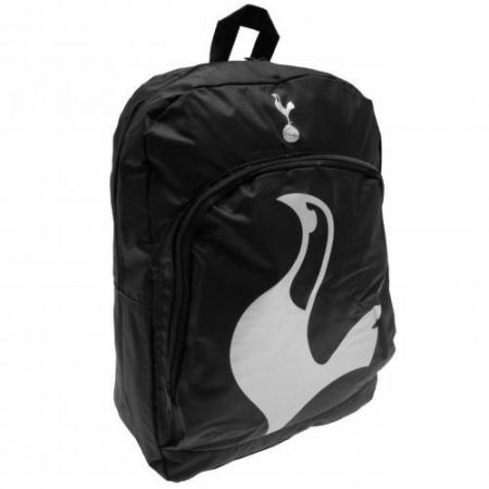 Раница TOTTENHAM HOTSPUR Backpack RT 500216a x70bpktort