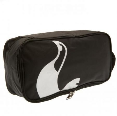 Чанта За Обувки TOTTENHAM HOTSPUR Boot Bag RT 513711 t30bbgtotsp