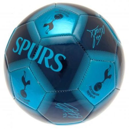 Топка TOTTENHAM HOTSPUR Football Signature SK 507016