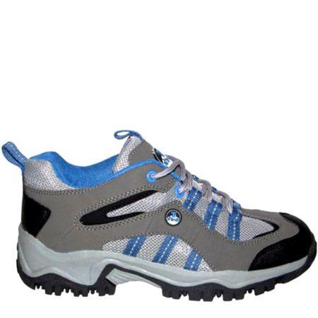 Детски Туристически Обувки GUGGEN MOUNTAIN Trek Shoes 300515