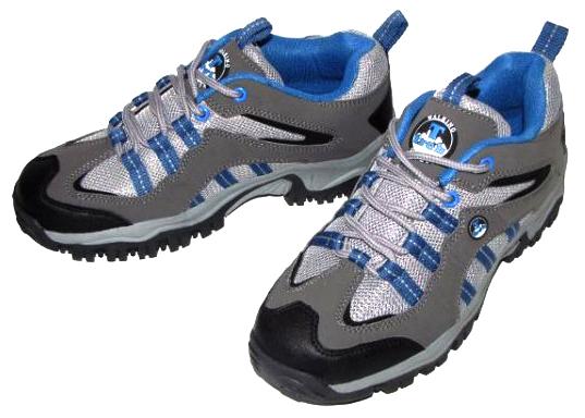 Детски Туристически Обувки GUGGEN MOUNTAIN Trek Shoes 300515 Trek Shoes изображение 3