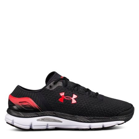 Мъжки Маратонки UNDER ARMOUR SpeedForm Intake 2 516067 3000288001