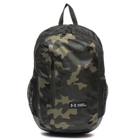 Раница UNDER ARMOUR Roland Backpack 47x32 516007 1327793290