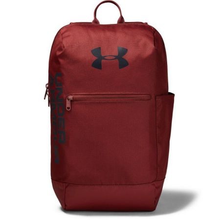 Раница UNDER ARMOUR Patterson Backpack 48x34 cm 516298 1327792648