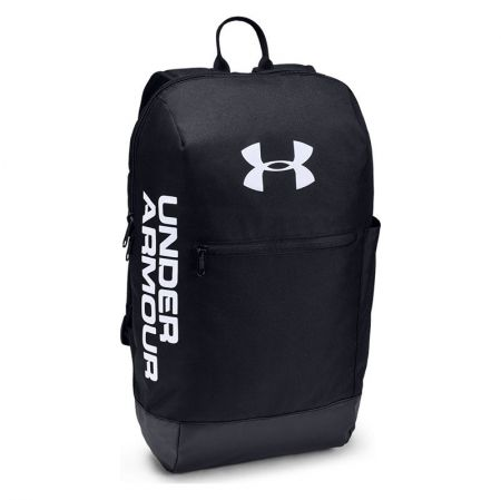 Раница UNDER ARMOUR Patterson Backpack 48x34 cm 516291 1327792001