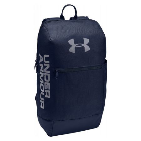 Раница UNDER ARMOUR Patterson Backpack 48x34 cm 516292 1327792408