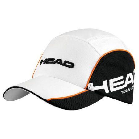 Шапка HEAD  Tour Team Functional Cap 510668