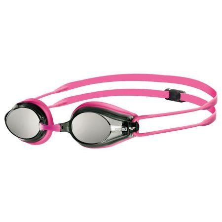 Очила За Плуване ARENA Tracks Mirror SS17 512180