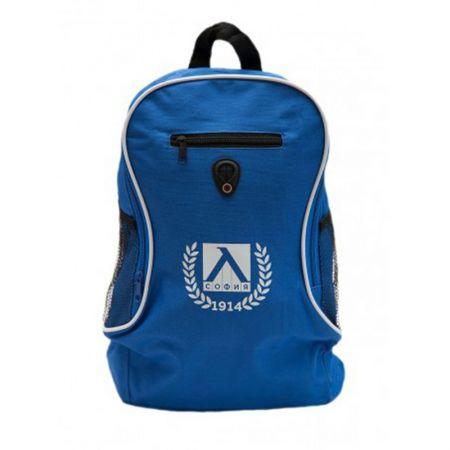 Раница LEVSKI Backpack Crest 510772
