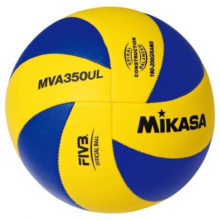 Волейболна Топка MIKASA Light Weight Indoor Volleyball 510379