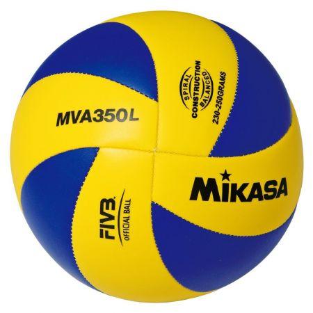 Волейболна Топка MIKASA Light Weight Indoor Volleyball 510378