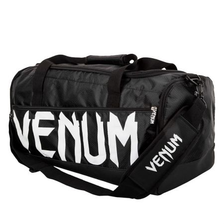 Сак VENUM Sparring Sports Bag 67,8x32,7x25,9 см. 514348 02826