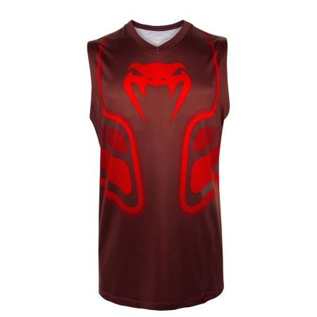 Мъжки Потник VENUM Tempest 2.0 Dry Tech Tank Top 514134 02855