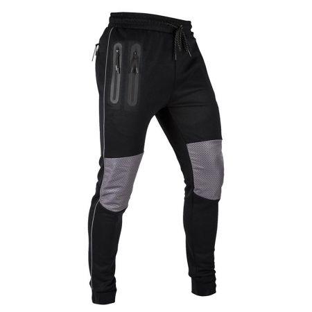 Мъжки Спортен Панталон VENUM Laser Pants 514296 03212-2