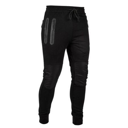 Мъжки Спортен Панталон VENUM Laser Pants 514295 03212-2