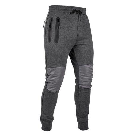 Мъжки Спортен Панталон VENUM Laser Pants 514298 03212-2