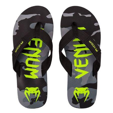 Мъжки Джапанки VENUM Atmo Sandals 514358 03233