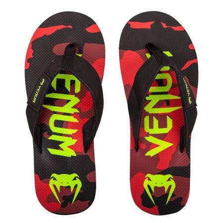 Мъжки Джапанки VENUM Atmo Sandals 514359 03233