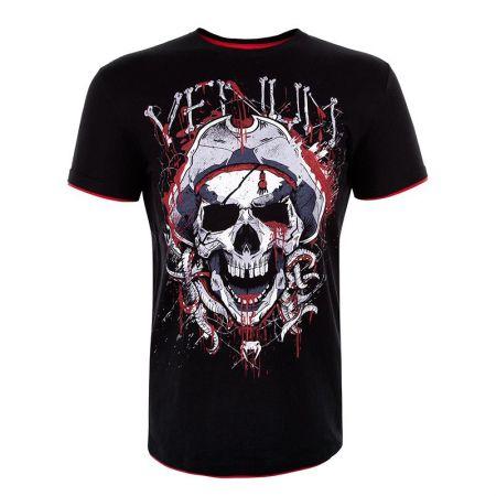Мъжка Тениска VENUM Pirate 3.0 T-Shirt  514250 03239-100