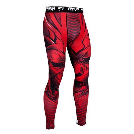 Мъжки Клин VENUM Bloody Roar Spats 514285 03250-003