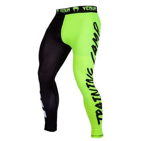 Мъжки Клин VENUM Training Camp Compression Pants 514266 03371-116