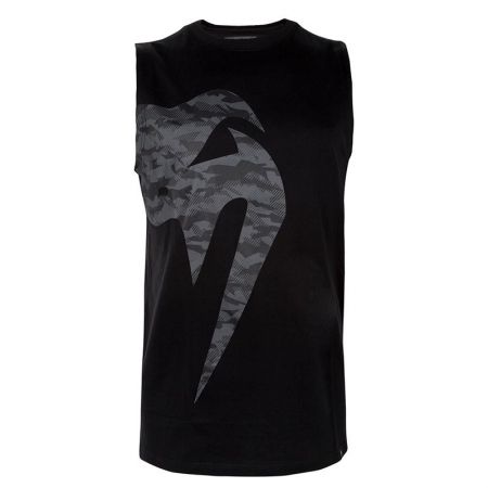 Мъжки Потник VENUM Giant Camo 2.0 Tank Top 514141 03406-123