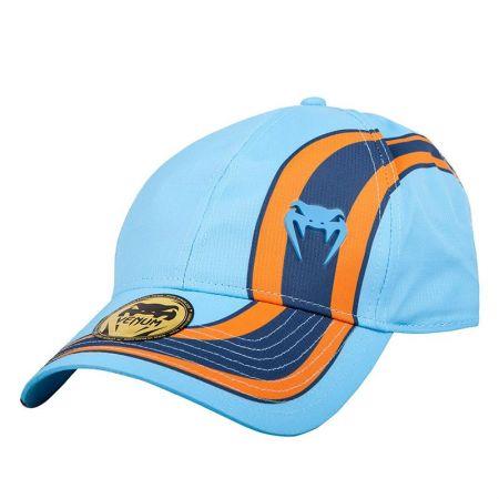Шапка VENUM Cutback Cap 514318 03427