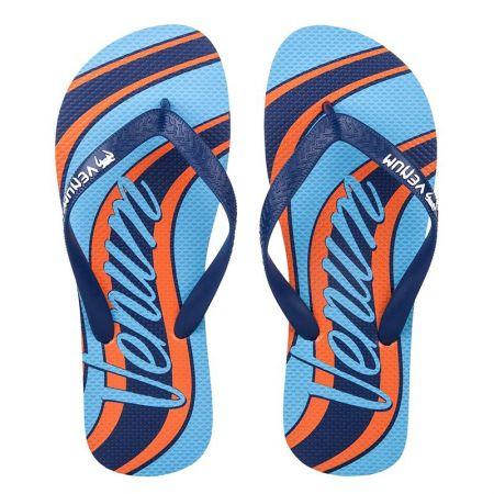 Мъжки Джапанки VENUM Cutback Sandals 514356 03439-421