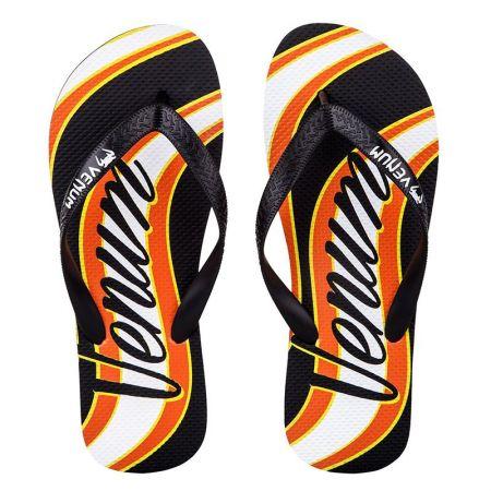 Мъжки Джапанки VENUM Cutback Sandals 514357 03439-421