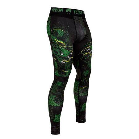 Мъжки Клин VENUM Green Viper Spats 514261 03496-102
