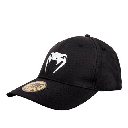 Шапка VENUM Club 182 Cap