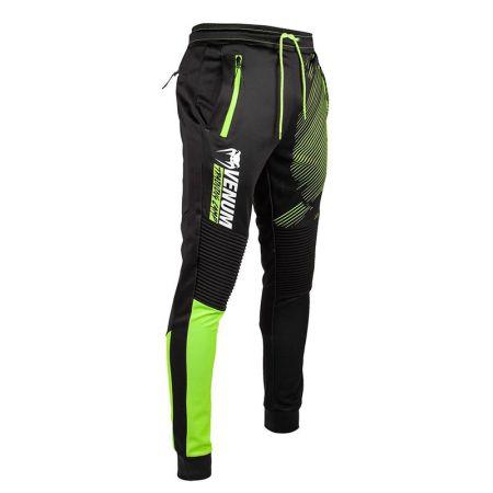 Мъжки Спортен Панталон VENUM Training Camp 2.0 Joggings 514288 03578-116