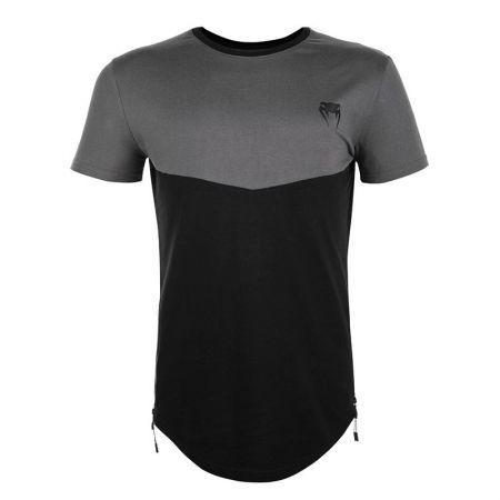 Мъжка Тениска VENUM Laser 2.0  T-Shirt