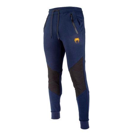 Мъжки Спортен Панталон VENUM Laser 2.0 Joggings 514300 03629-032