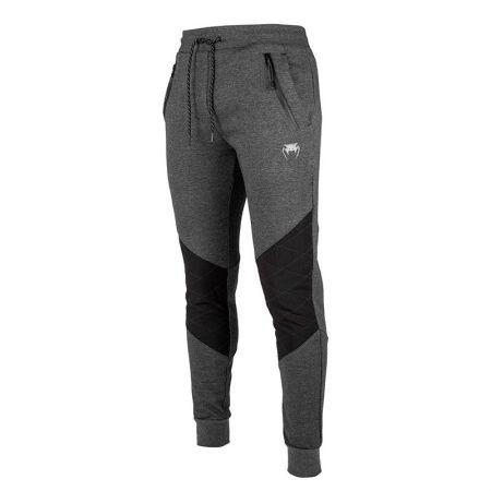 Мъжки Спортен Панталон VENUM Laser 2.0 Joggings 514299 03629-033