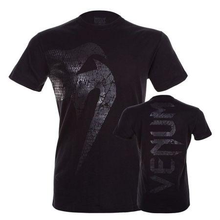 Мъжка Тениска VENUM Giant T-Shirt 514255 2015